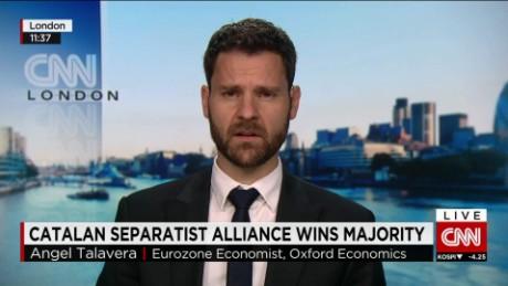 exp Ángel Talavera, Eurozone economist, Oxford Economics, discusses Spain's local election results_00002001
