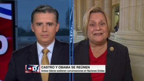 exp cnne interview rep. lehtinen _00002001