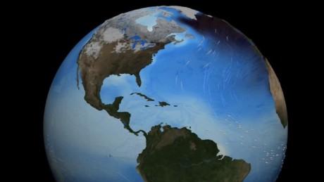 atlantic cold blob gray orig mg_00001429.jpg