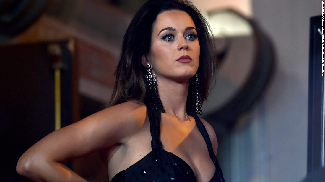 katy perry e.tkaty perry chained to the rhythm, katy perry rise, katy perry chained to the rhythm скачать, katy perry roar, katy perry firework, katy perry dark horse, katy perry chained to the rhythm перевод, katy perry rise скачать, katy perry roar скачать, katy perry dark horse скачать, katy perry 2017, katy perry firework скачать, katy perry песни, katy perry kiss me, katy perry hot n cold, katy perry chained to the rhythm mp3, katy perry e.t, katy perry unconditionally, katy perry feat. skip marley, katy perry last friday night