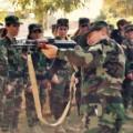 Yazidi Battalion5 - 1