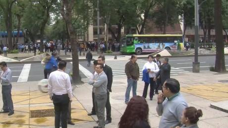 cnnee vo earthquake mexico city _00001021