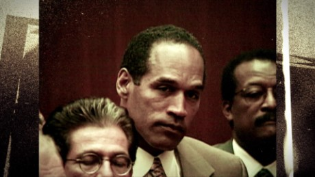 exp CNN Creative Marketing CNN Special Report The OJ Verdict _00000201
