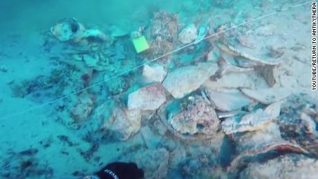 greek shipwreck Antikythera pkg orig_00005918.jpg