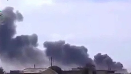russian airstrikes in syria dnt black wrn_00002713