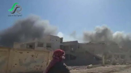 russian airstrikes in syria damon istanbul tell nr_00003810