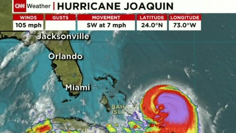 hurricane joaquin east coast category 2 gray ac _00011927.jpg