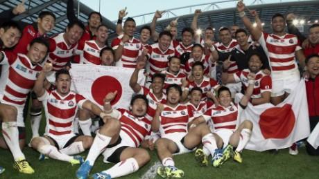 englan japan rugby thomas_00004208