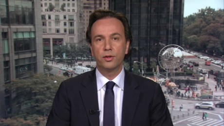Khoja intv amanpour syria opposition russia_00002718