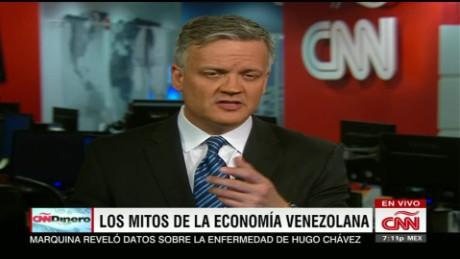 exp cnn dinero cinco mitos de la economia venezolana_00002001