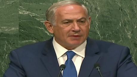 cnnee sot rec netanyahu un speech _00000000