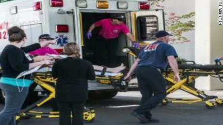 oregon shooting umpqua community college new photos gilliam intv_00004418