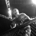 soa palelei cage fighting martial arts