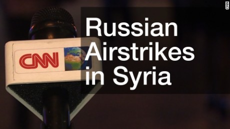 Open Mic: Russia Airstrikes_00001221