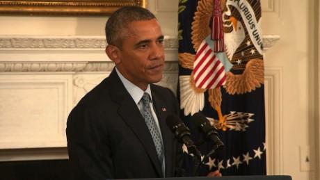 president obama russia syria quagmire starr dnt tsr_00014221