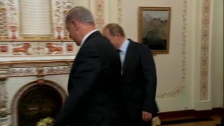 exp GPS Netanyahu SOT Russia_00002001