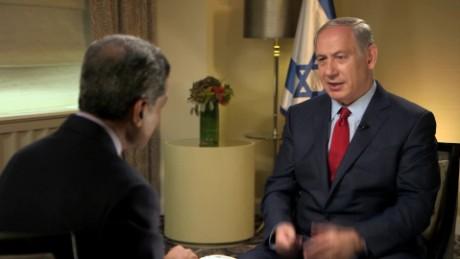 exp GPS Netanyahu SOT Trump_00002001