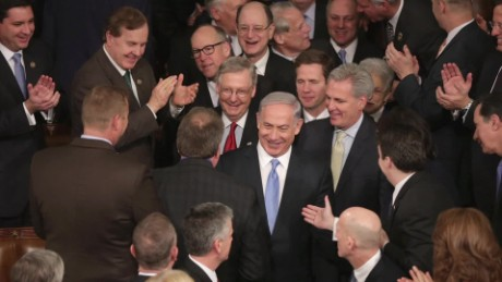 exp GPS Netanyahu SOT Congress_00002001