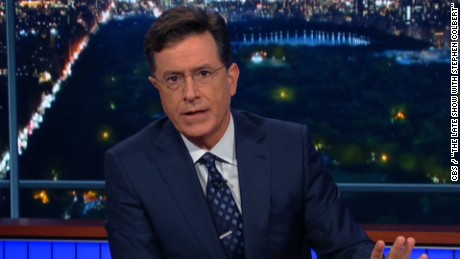 Stephen Colbert oregon shooting response orig vstan_00000000