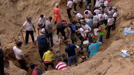 guatemala landslide quinones pkg_00004605