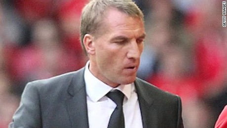 rodgers liverpool manager sacked snell lklv_00003402