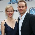 RESTRICTED brooklyn decker andy roddick FILE