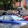 01 flooding 1005
