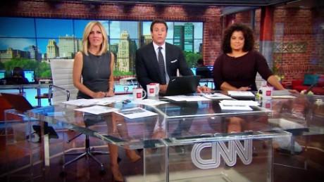 exp CNN Creative Marketing CNN Heroes Top 10_00000601