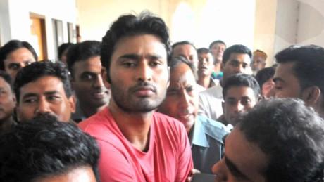 udas bangladeshi cricketer surrenders_00001425