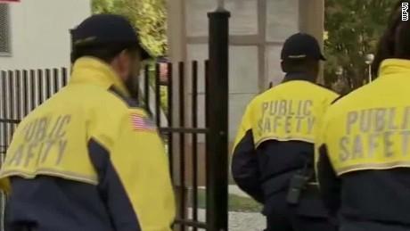 philadelphia schools threat perez newday_00003526