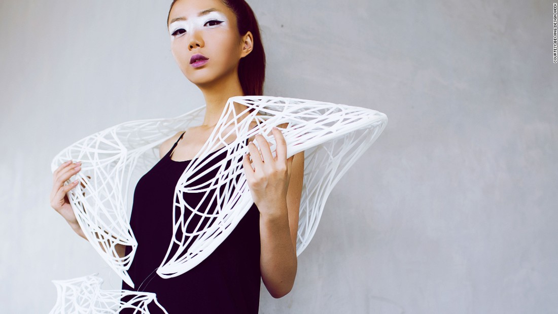 how to become a fashion designer without school