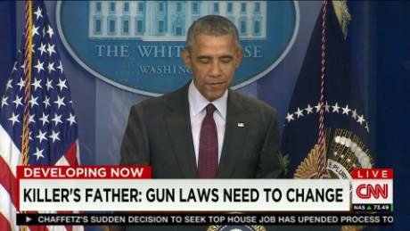 exp TSR.Todd.do.more.gun.laws.mean.fewer.gun.deaths_00002001