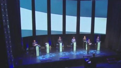 cnnee pkg laje argentina presidential debate_00001219