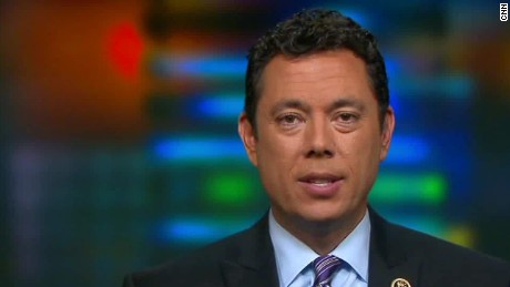 jason chaffetz house speaker no expect win lemon intv ctn_00002718.jpg