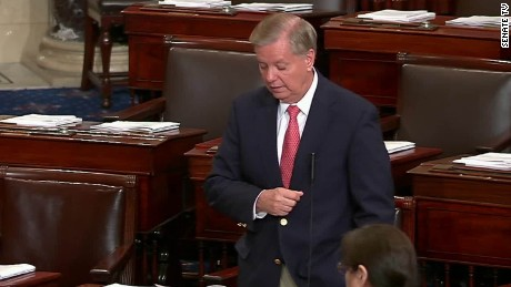 lindsey graham talks flooding on senate floor sot_00012518.jpg