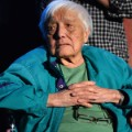 RESTRICTED grace lee boggs