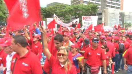 cnnee pkg hernandez venezuela countdown elections _00021608