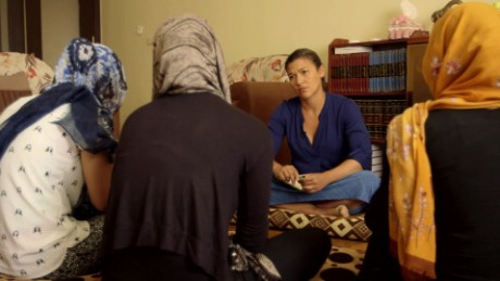 freedom project yazidi women raped and sold shubert pkg_00005315.jpg