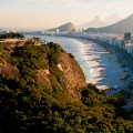 rio copacabana FILE