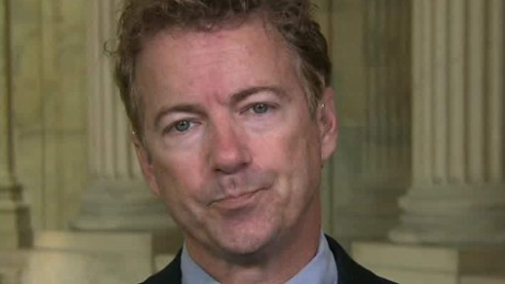 rand paul US troops in Afghanistan sot wolf_00020726