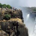 zambia victoria falls new cms crops