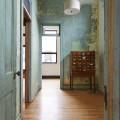 chicago architecture biennial 3