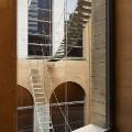 chicago architecture biennial 6