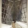 chicago architecture biennial 7