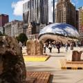 chicago architecture biennial 8