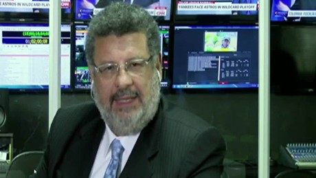 cnnee intv pano jaime granados about expresident uribe possible investigation_00065720