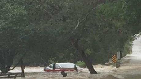 flooding rescue tuchman dnt ac _00004322