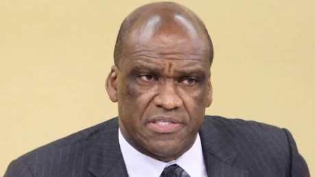 un john ashe corruption charges roth lklv_00001222