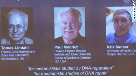 Nobel Prize Chemistry DNA repair_00001705.jpg