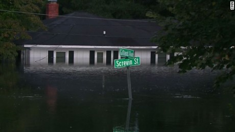 South Carolina flooding drone sanchez newday_00001420.jpg